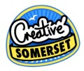 Creative Somerset